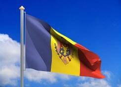 перевозки грузов из и в Молдову