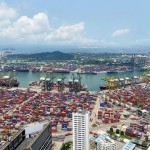 hafen-logistik-trends
