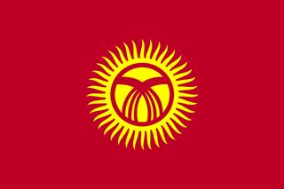 kirgisien-transporte-spedition-kirgistan-flagge