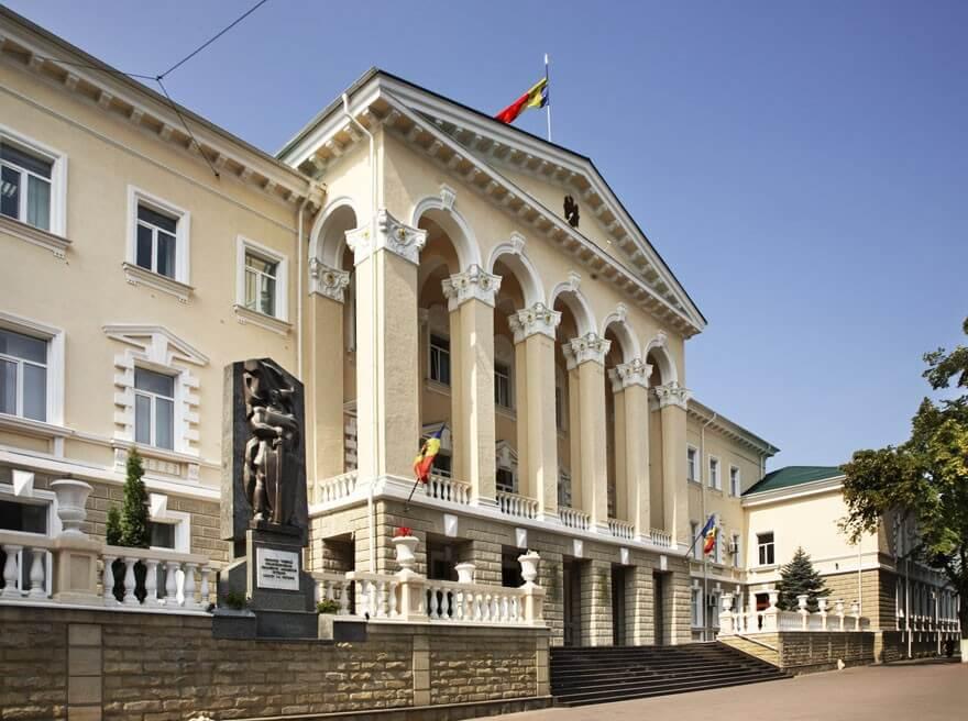 moldawien-transport-verzollung