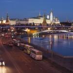 moscow-russland