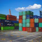 seidenstraße-export-import-container
