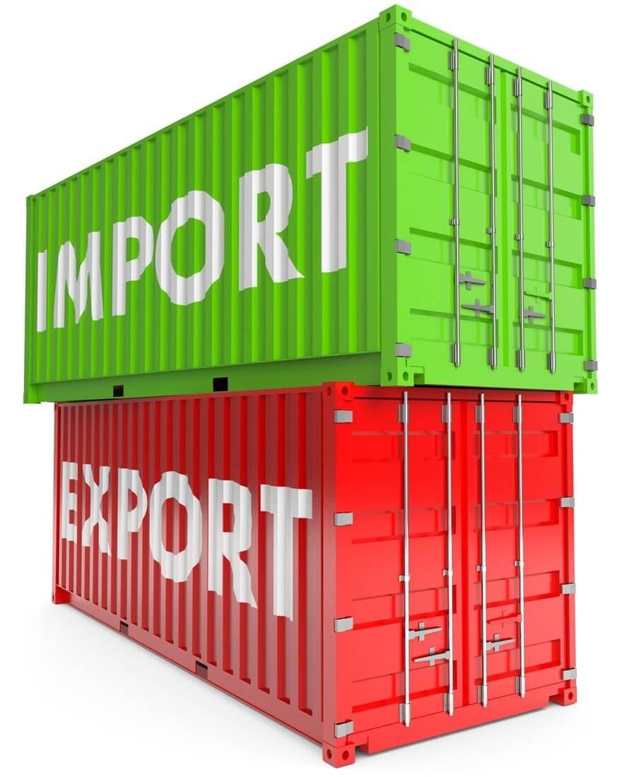 zoll-verzollung-import-export-min