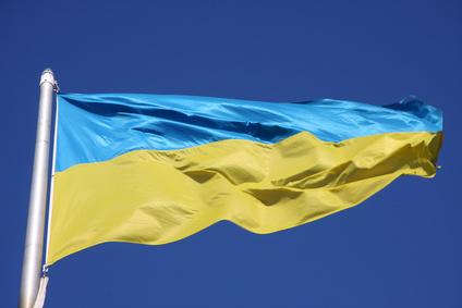 Transport-Spedition-Ukraine