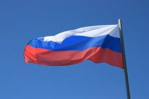Transporte Russland mit der Spedition TRANSALEX