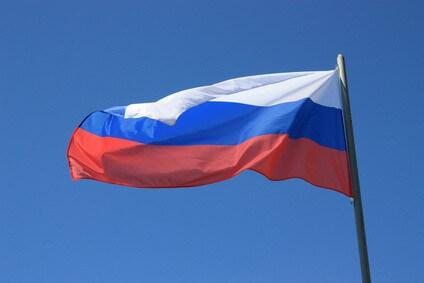 Export & Import Russland