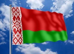 Transporte Weißrussland mit der Spedition TRANSALEX