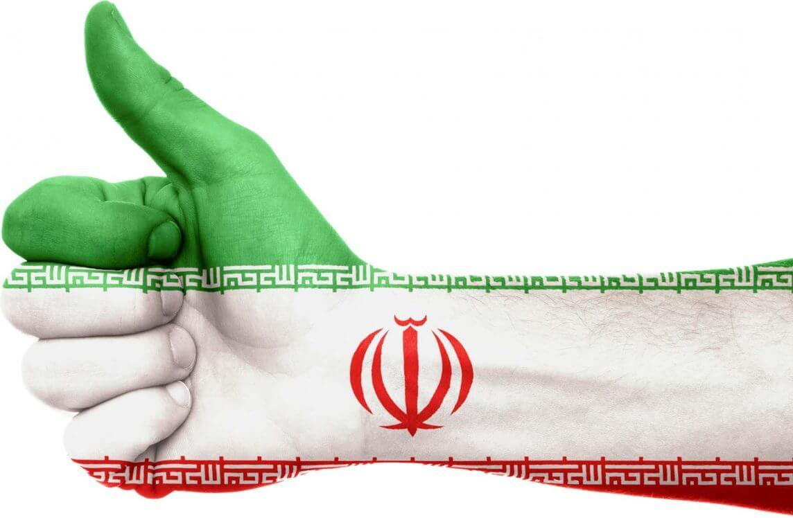 iran-logistik-handel