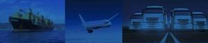 logistikdienstleistungen-russland-osteuropa