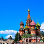 moscow-2742642_1280