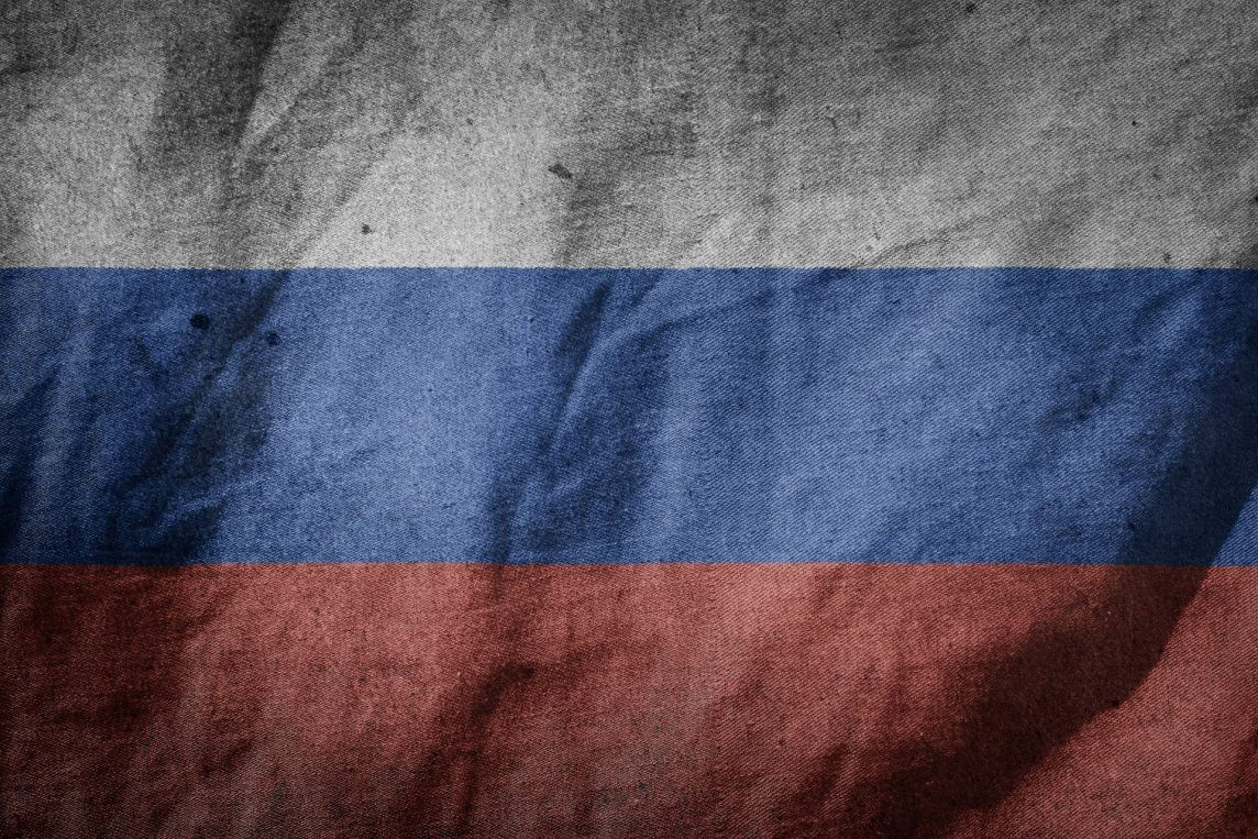 russland-flagge-news