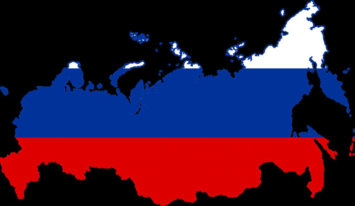 Logistikbranche in Russland im Aufwind