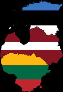 transporte-baltikum-spedition