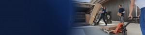 umzugstransporte-russland-gus-banner